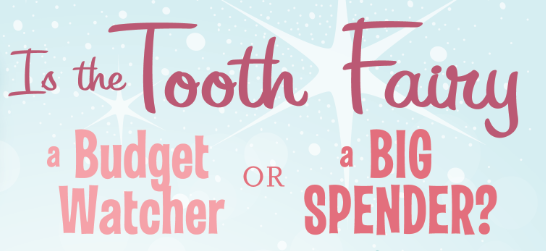What is A Tooth Worth?