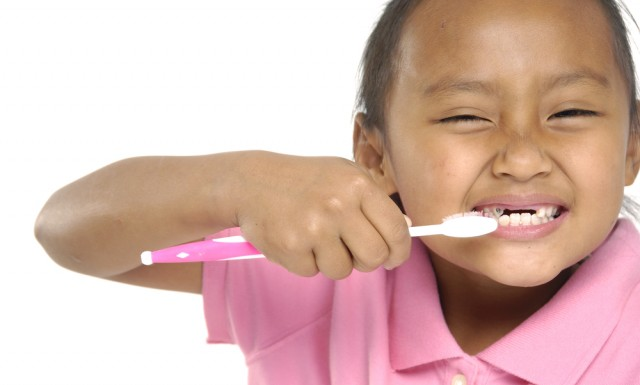 But Brushing My Teeth is Boring! Tips to Make it Fun for Kids
