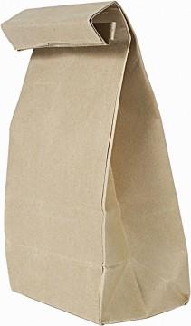 Recipe: Brown Bag It!