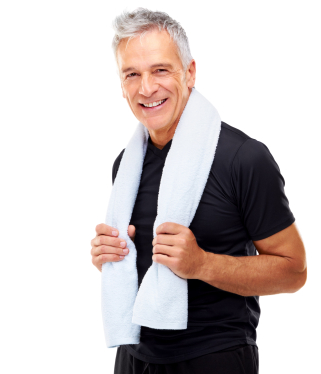Healthy Aging – Keeping Meds From Hurting Your Mouth