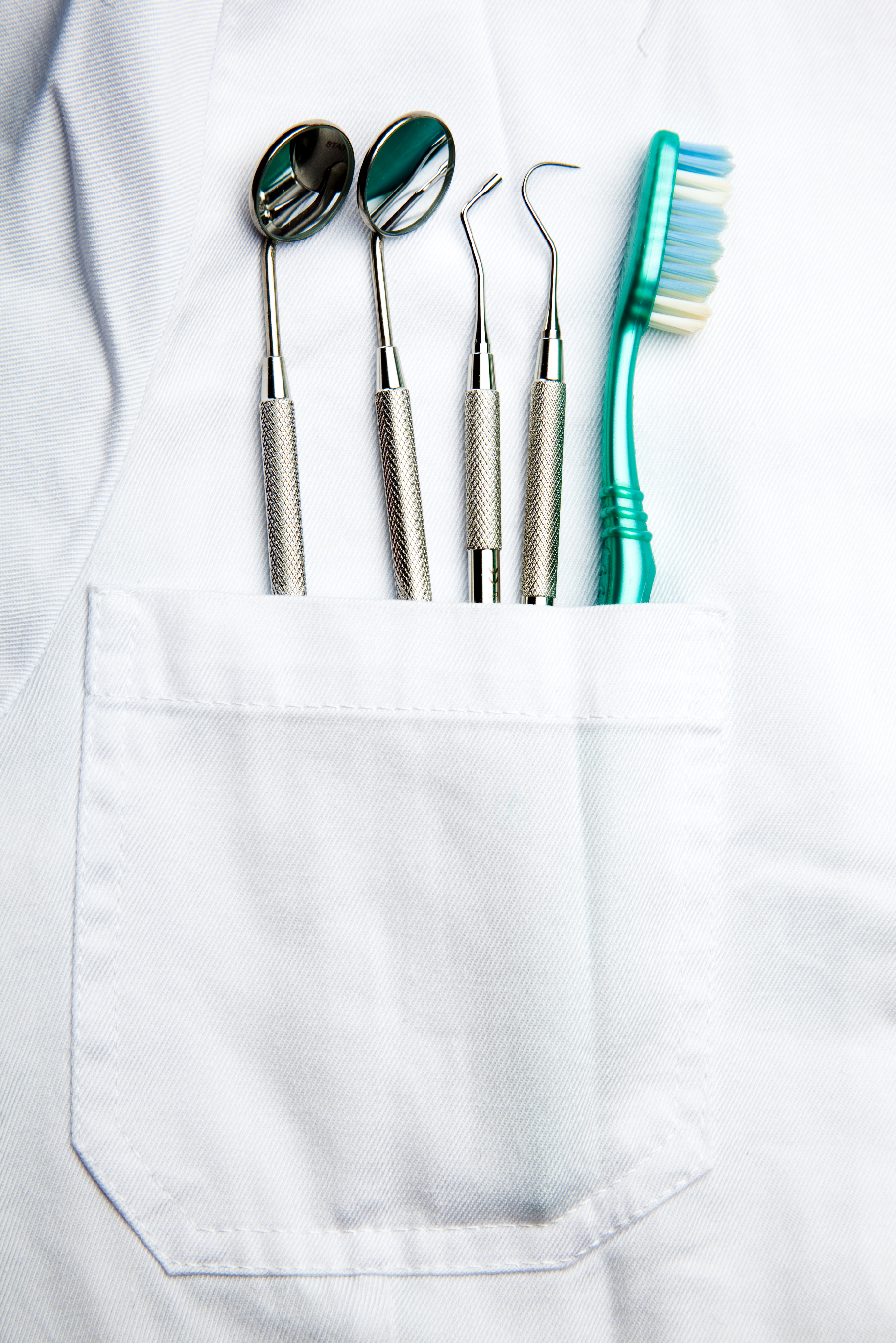 Dental-Tools-Instruments.jpg