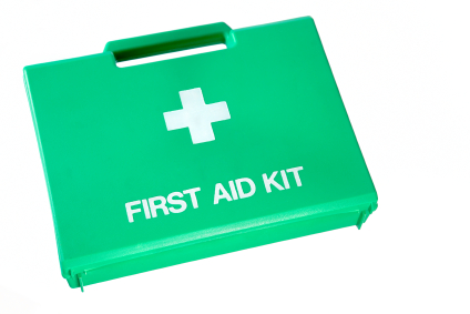 DIY Dental First Aid Kit – Be Ready for a Dental Emergency