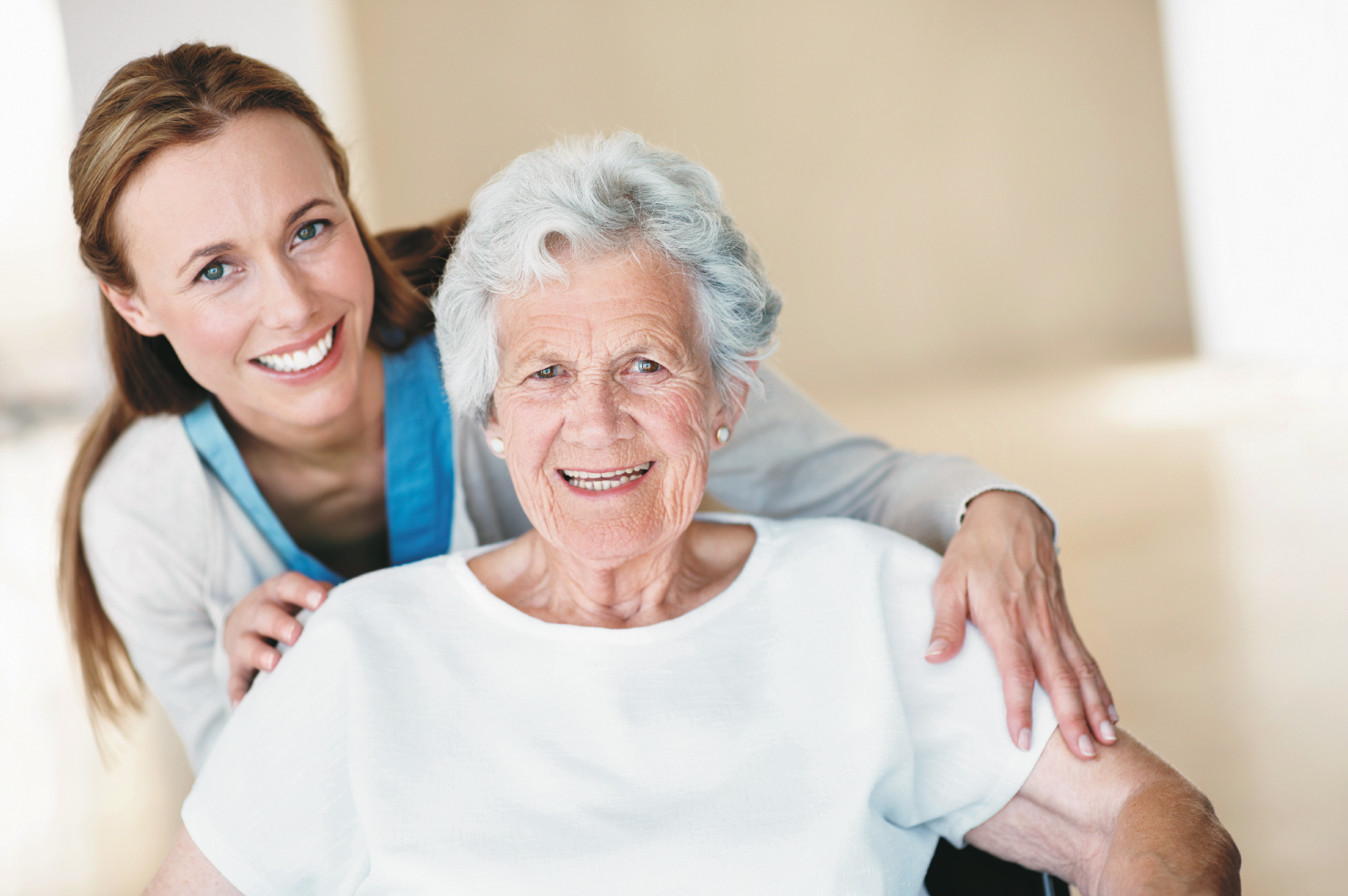 Dental Health and Dementia