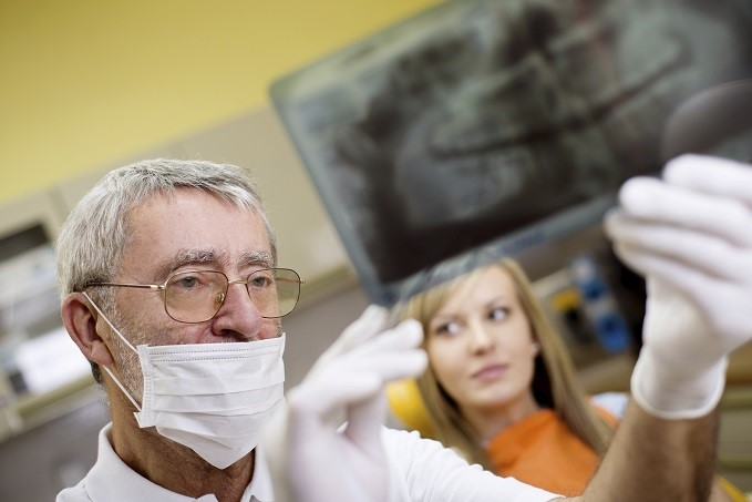 Understanding Dental Benefit Categories