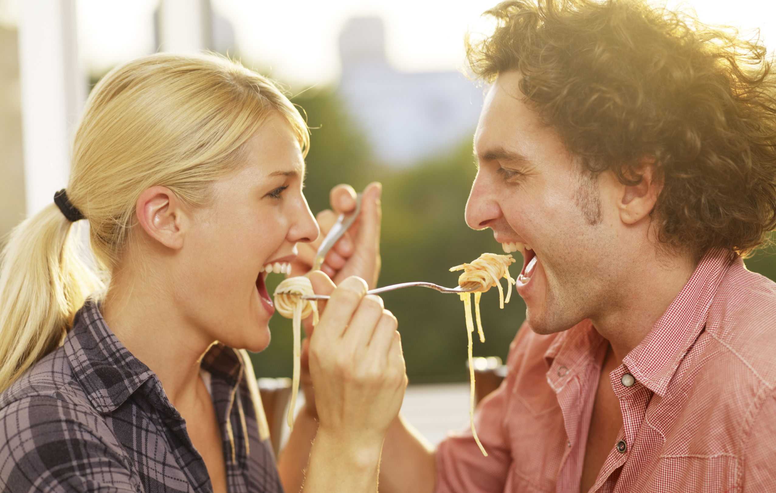 The Benefits of Love: COBs and your Dental Plan