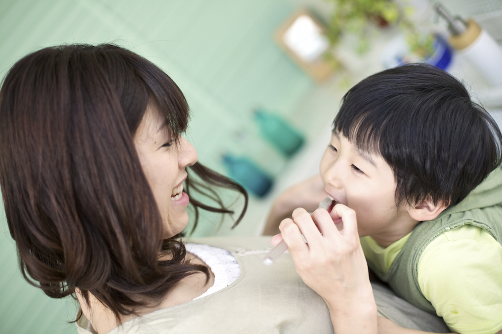 Strategies for a Speedy Smile Routine