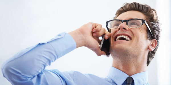 Brokers: What Your Clients Want in a Dental Plan