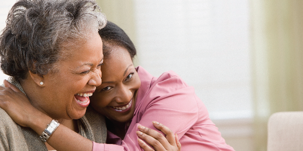 Senior Moments: 3 Reasons Your Best Years Start Now