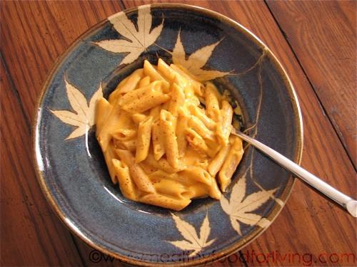 image via healthyfoodforliving.com