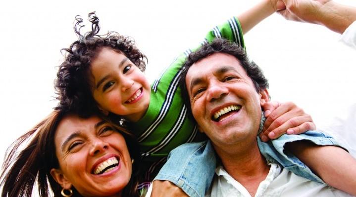 More than 164,000 Under or Uninsured Virginians Receive Dental Care through Grant Program