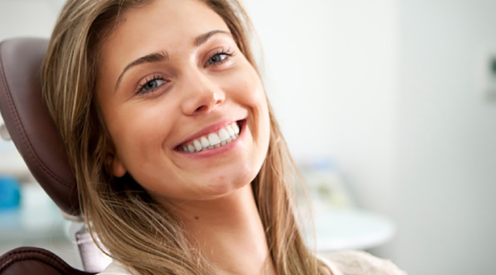 Could You Have One of These 3 Dental Allergies?