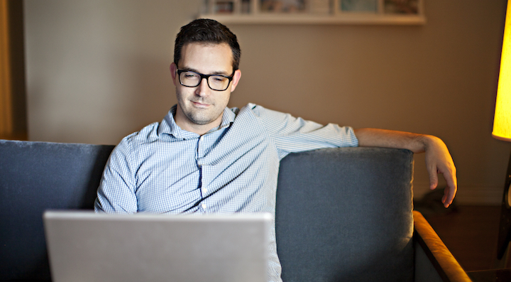 3 Benefit Options if You Lose Your Job