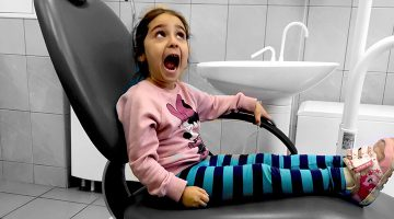 There are several reasons why people skip the dentist. Learn why you shouldn't.