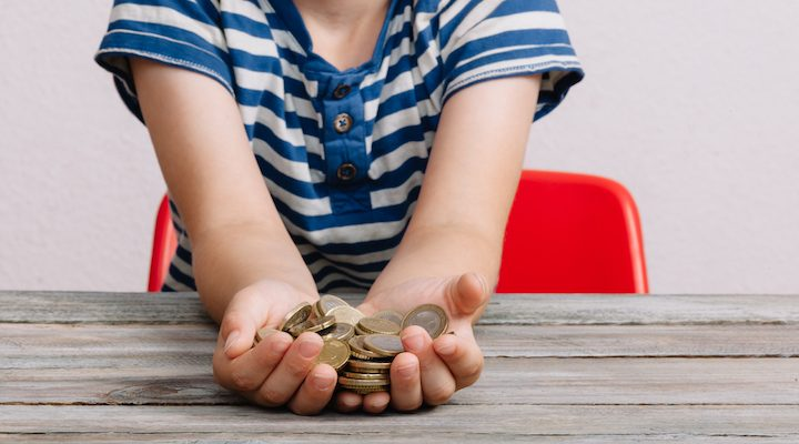 How to Save Money with your Deductible