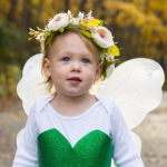 All About the Tooth Fairy [INFOGRAPHIC]