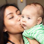 Dental Coverage to Consider for Children Before Open Enrollment