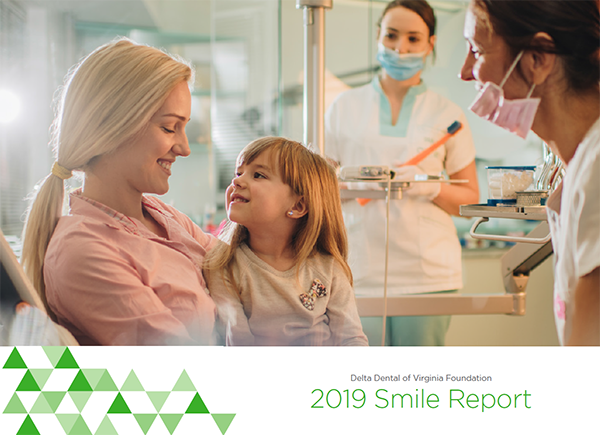 2019 Smile Report