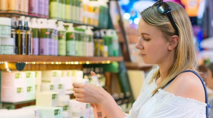 Do Expiration Dates on Dental Products Matter?