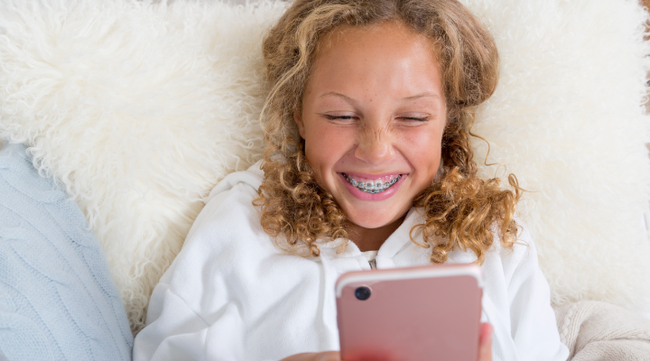9 Common Questions and Answers for Parents Considering Braces for their Children