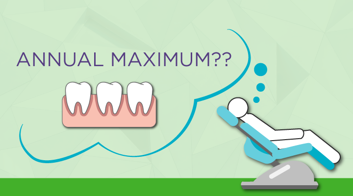 Dental Benefits Explained | What is an Annual Maximum