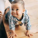 Dental Care Timeline for Infants & Children