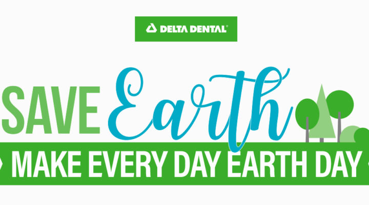Save Earth: Make Every Day Earth Day