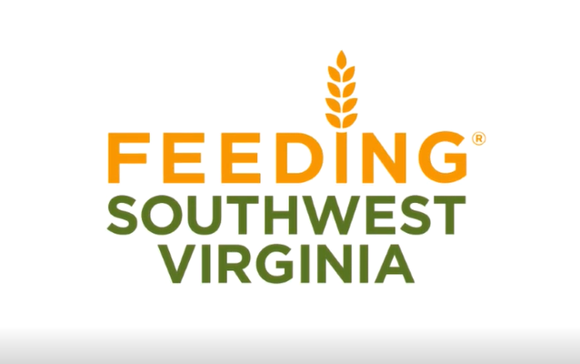 COVID-19 Grant Recipient: Feeding Southwest Virginia
